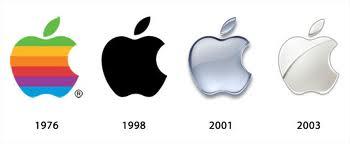Mac Logos